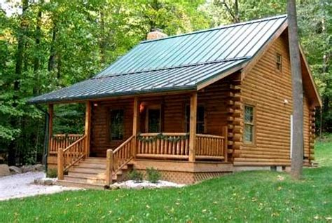 pin small log cabin kits for sale on