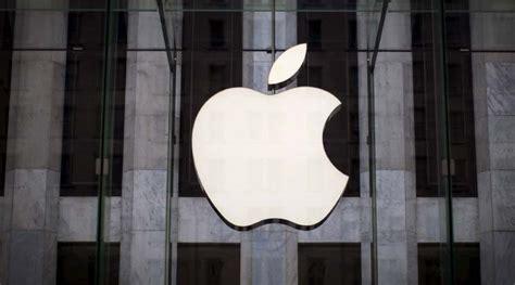 Hc Logo Apel Iphone 77 fbi unlocks iphone without apple s help but it won t