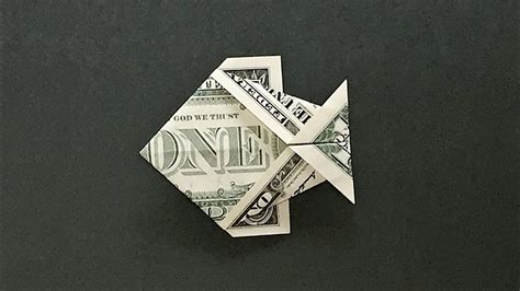dollar bill origami toilet dollar bill origami toilet 28 images 837 best images