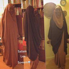 Ready Nurma Syari jilbab style from indonesia by abaya malikah niqab