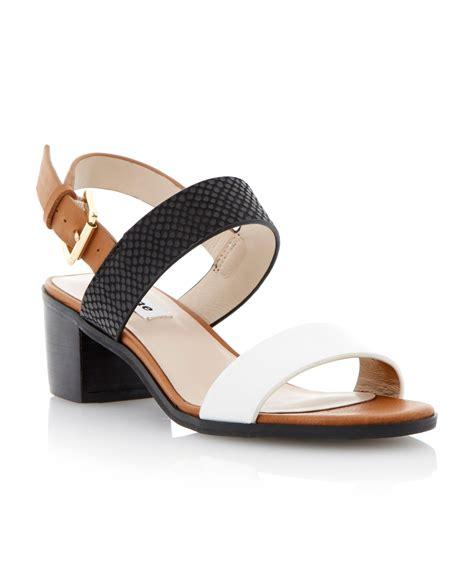 Block Heel Sandals block heel sandals www imgkid the image kid has it