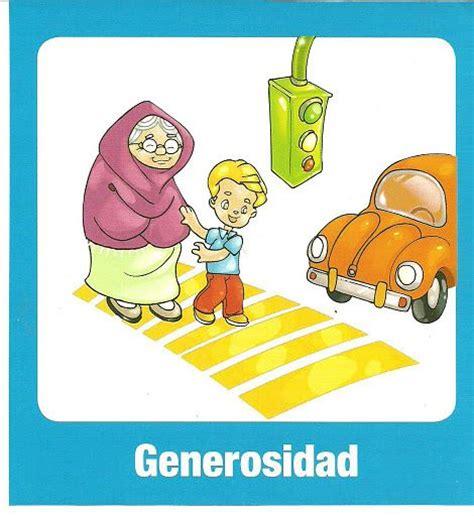 Imagenes Que Representen Los Valores Morales | me gusta ayudar a las personas cada vez que puedo y si me