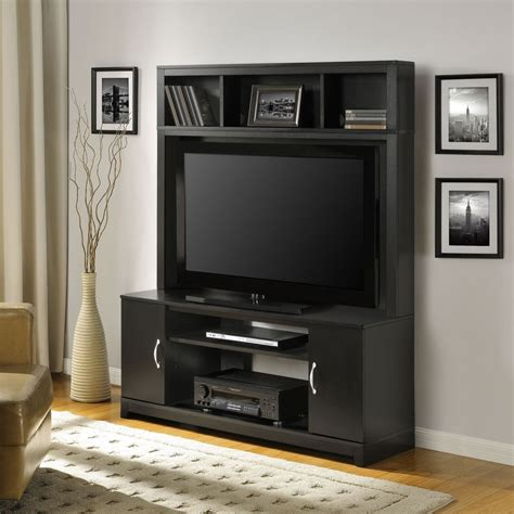 shaker style tv stand plans home design ideas luxamcc simple tv stand designs images about room divider stands