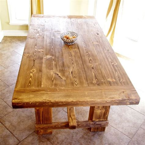 Knotty Pine Kitchen Table 1000 Images About Furnishings For Your Knotty Pine Cabin On Rustic Wood Rustic Log