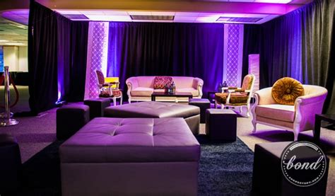 event design washington dc 16 best images about the first amendment party 2012 on