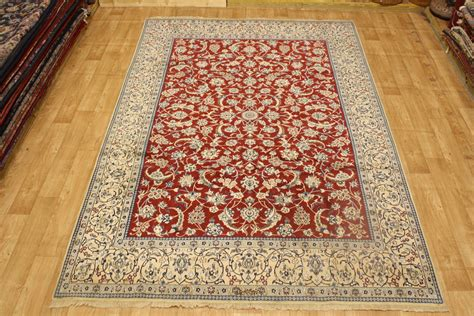 different kinds of rugs rugs and carpets types of rugs