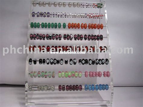 how to make acrylic jewelry clear acrylic boxes clear acrylic box boxes for sale