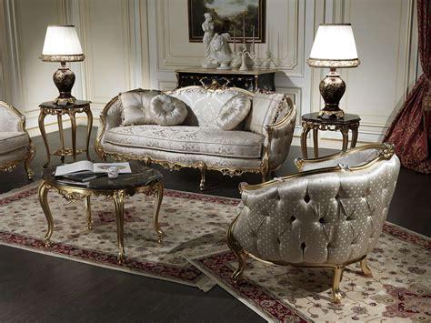 divani classici in stile divani classici in stile venezia vimercati meda