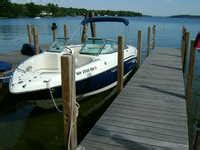 chaparral boats laconia nh chaparral ssi powerboats for sale by owner