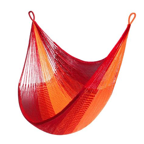 quot sedona quot hanging chair hammock free shipping yellow
