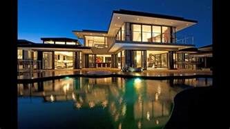 beautiful houses the most beautiful houses in the world hd