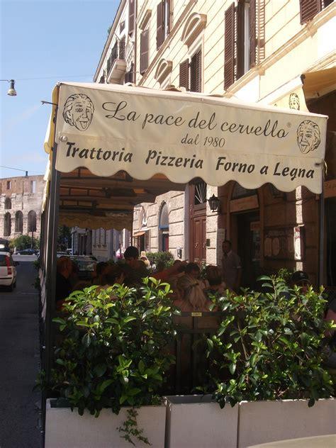 pub giochi da tavolo roma ristorante cucina tipica romana zona colosseo roma
