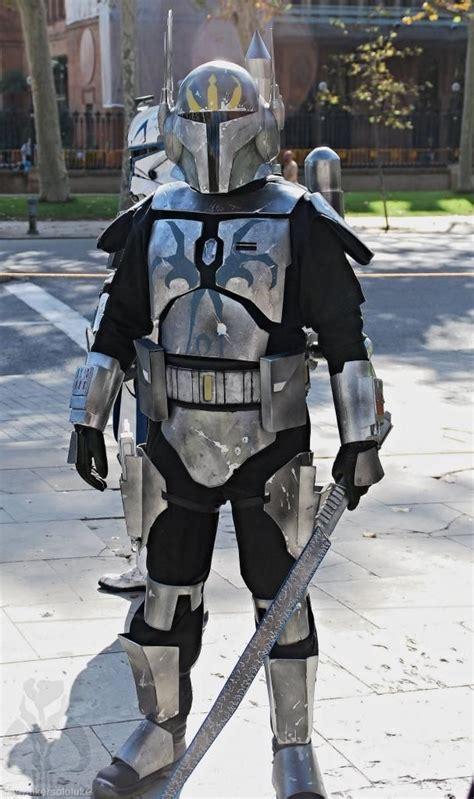mandalorian armor colors 204 best mandalorian mercs and the 501st images on