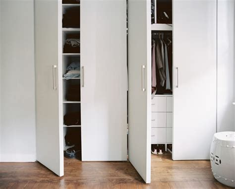 Hinges For Closet Doors Like Your Closet Doors How Are Hinges Attached