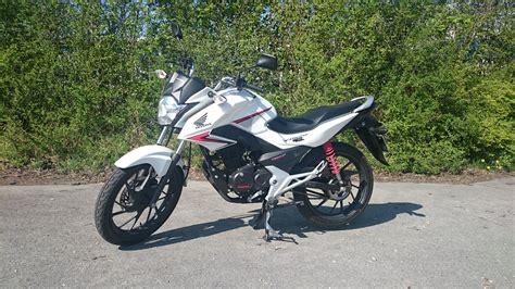 Führerschein Klasse 3 Motorrad 48 Ps by Motorrad In Ergolding Kannst Du In Der Fahrschule