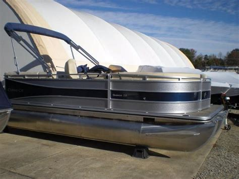 cypress pontoon new cypress cay pontoons boats for sale boats