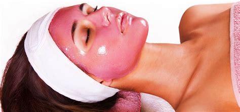 Kuas Untuk Masker Wajah masker wajah untuk mencerahkan sekaligus sunscreen alami okezone lifestyle