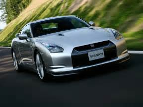 Gtr Nissan Used New Cars Used Cars Used Car Nissan Gt R 2008