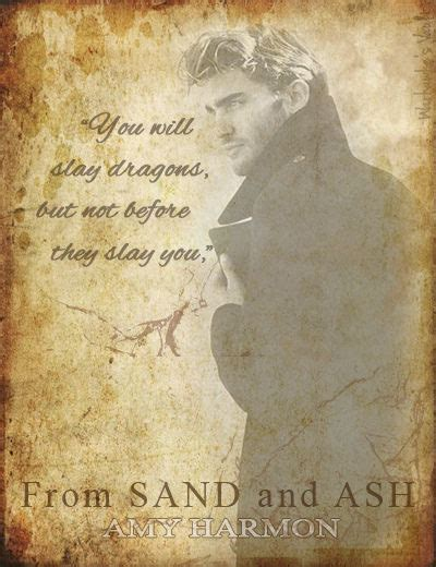 from sand and ash warhawke malaysia s review of from sand and ash