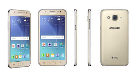 Hp Samsung J5 Nya spesifikasi samsung galaxy j5 fitur kelebihan handphone korea ngintip hp