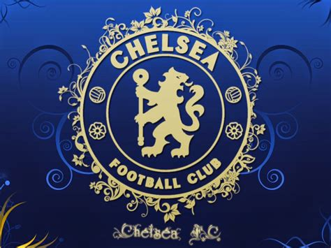 chelsea fc all about logo chelsea fc logo