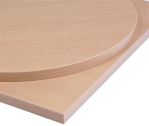 Formica Table Tops by Beech Laminate Table Tops Warner Contract Furniture