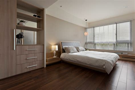 moderne schlafzimmer leuchten design bodenbelag 55 moderne ideen wie sie ihren boden
