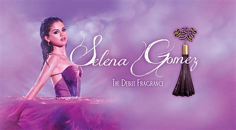 Parfum Selena Gomez posts lilly paltsev quot we are our stories we compress years of experience thought and