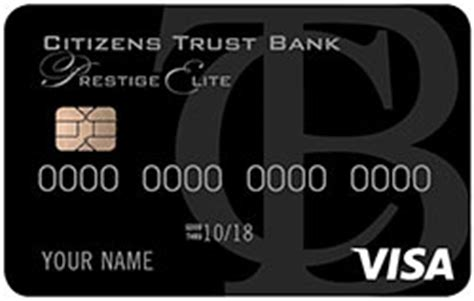 Citizens Bank Gift Card Balance - citizens trust bank credit cards