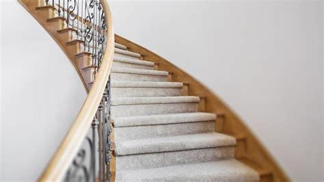 corrimano scala interna scala interna scale per casa scelta delle scale interne