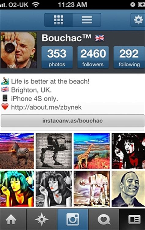 bio for instagram cool cool quotes for instagram bio quotes