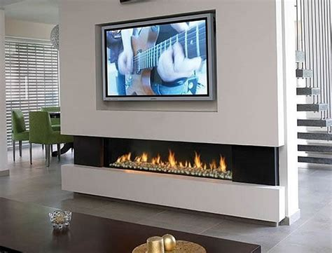 tv fireplace ideas tv fireplace ideas home design ideas