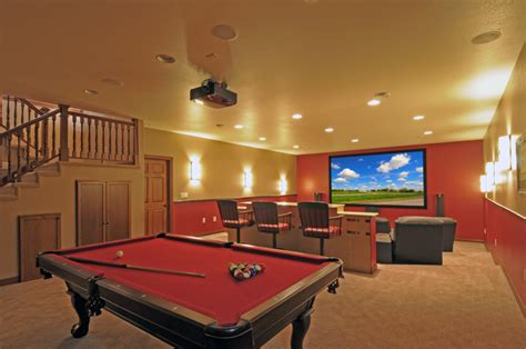 home theater decorating ideas on a budget media rooms on a budget top living room decorating ideas