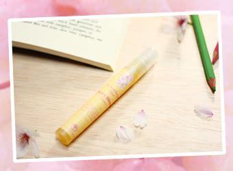 Marina Mist Cologne 桜の香りの香水シリーズ 天然アロマ香房 月の花