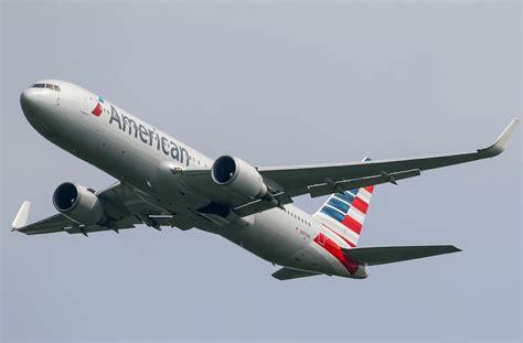 american airlines flight american airlines flight 383 2016 wikipedia