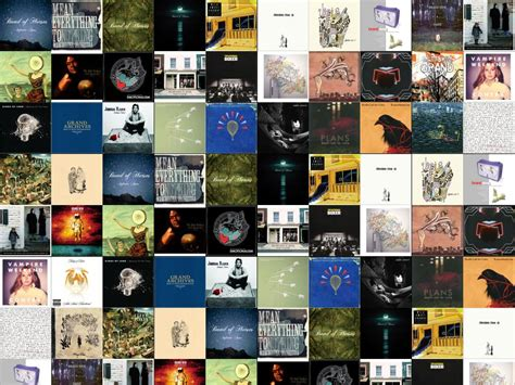 july  tiled desktop wallpaper