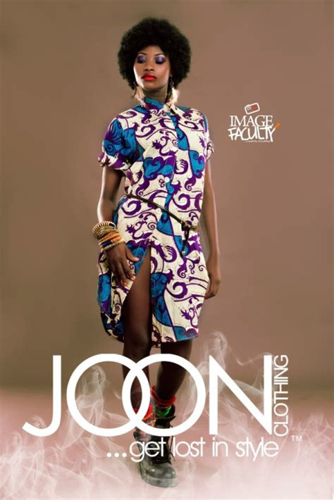 nigeria fashion ankara styles nigeria ankara fashion styles