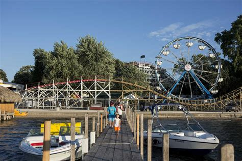 in iowa an oasis of family vacations past the new york