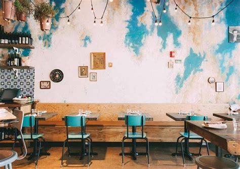 chalk paint calgary 56 best walls ceilings chalk paint 174 by sloan