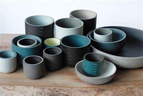 Architecture Inspiration inspiration deco vaisselle et ceramique 11