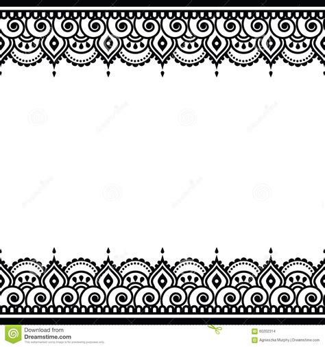 decoration clipart hindu marriage pencil and in color