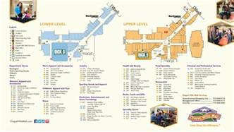 mall of directory map chapel mall colorado springs shopping centers city