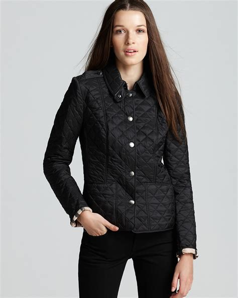 Quilted Coat black quilted coats for jacketin