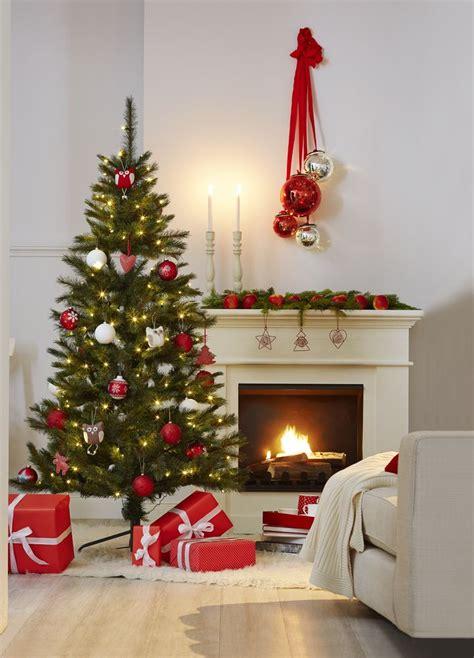 Amerikanischer Kamin Weihnachten by Die Besten 17 Ideen Zu Weihnachten Kamin Auf