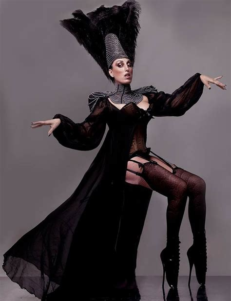 Rossy Top 2 96 best rossy de palma images on palms gallery and