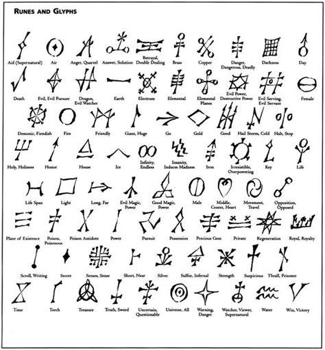 geometric tattoo letters geometric word tattoo поиск в google tatoo pinterest