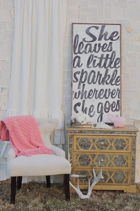 house of belonging 30 interior designs with inspirational qoutes messagenote