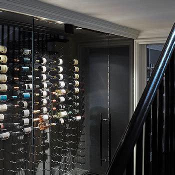 basement wine storage basement wine cellar with vertical wine racks