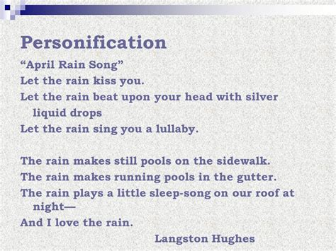bedroom lullaby kisses in the rain download personification ppt video online download