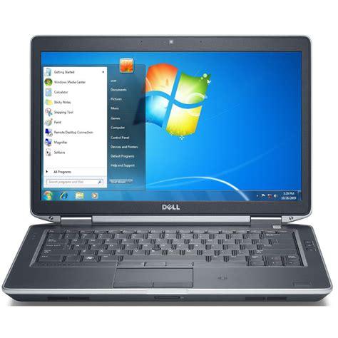 Dell Latitude E6430 I7 dell latitude e6430 14 quot led intel i7 3520m dual 2